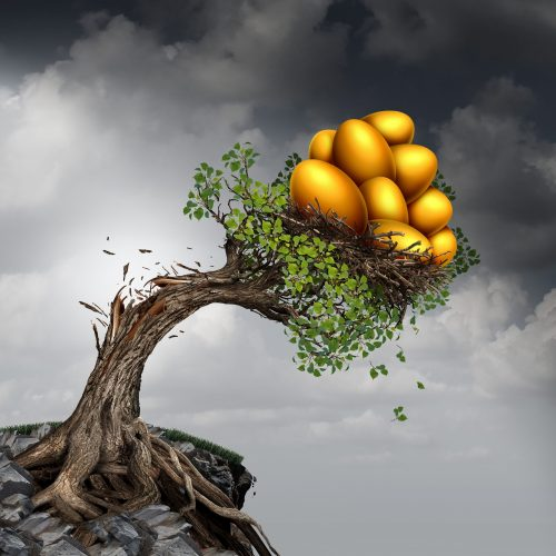The Risk of Estate Planning Procrastination